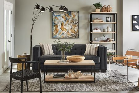 living-room-decorating-ideas-section-5